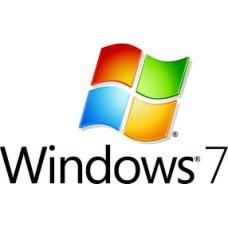 Установка Windows 7 в Броварах