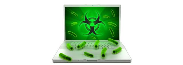 Удаление вирусов и назойливой рекламы с вашего ПК