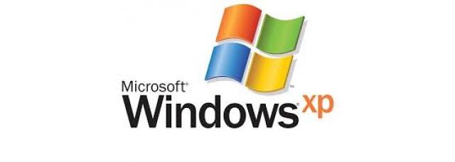 Установка Windows XP в Броварах